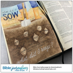 2_Sowing-and-Reaping-page