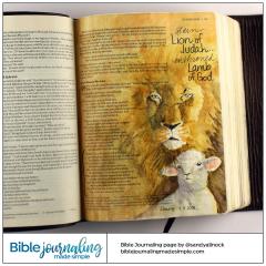ani_Genesis49_lionlamb