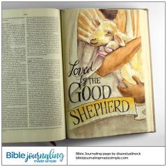 ani_John10_sheepshepherd