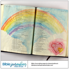 hvn_Sandy-Allnock_Psalm31_rainbow