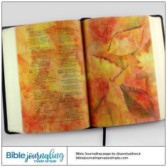 pl_Sandy-Allnock_Psalm100_leaves