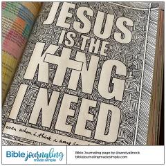 the-king-i-need