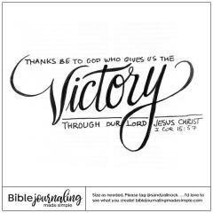 1_victory-sketch