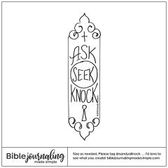 bldgsketch_doorknob