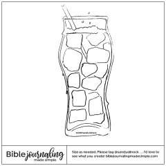 foodsketch_cokeglass