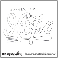 hunger-for-hope